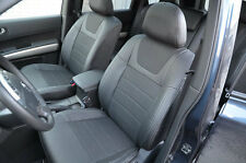 Leather Interior seat cover premium personal  for Nissan X-trail T31 (T30 T32)