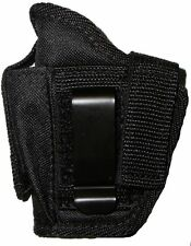 USA Made Pistol Holster Beretta Pico 380 Extra Mag pouch Ambidextrous .380
