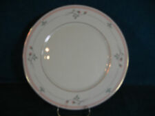 Lenox Rose Manor Dinner Plate(s)
