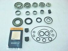 Vespa P150X PX150E Stella LML STAR Scooter Bearings Oil Seals O Rings kit P6015