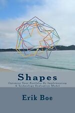 Success by Design: Shapes : Optimize Your Portfolio by Implementing a...