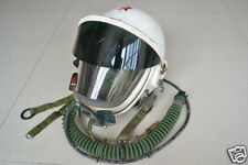 Only $99 China Air Force F-7b(米格21)Fighter Pilots Helmet Tk-1