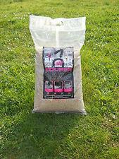 Mainline Souper Zig Mix 4,00kg Bait Köder Karpfenköder Oberflächenangeln Zig
