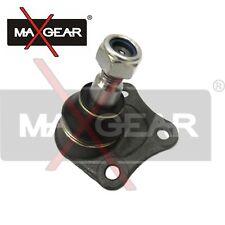 Traggelenk Führungsgelenk für Querlenker AUDI SEAT SKODA VW MGZ-401012 72-0478