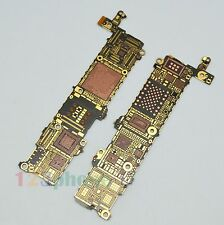 BRAND NEW MOTHERBOARD MAIN LOGIC BARE BOARD FOR IPHONE 5S #F-420