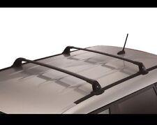 OEM 2014 2015 2016 2017 Kia Soul ROOF CROSS BARS Luggage Rails Cargo Rack Racks