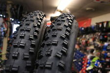 WTB Vigilante Comp Fast Rolling Wire 29 x 2.3 Enduro Mountain Bike Tires