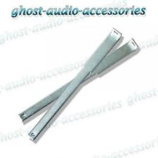 Panasonic Car CD Stereo Removal Release Keys Radio Extraction Tools Pins IX-111