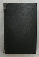 """VINTAGE 1961 BOOK """" NIGHT OF THE KILL """" BY BRENI JAMES"""