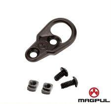Magpul MAG607 M-LOK Paraclip Sling Mount Melonite Steel Para Clip MLok USA NEW