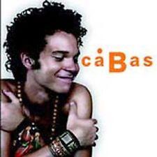 Cabas, Cabas, Good Enhanced