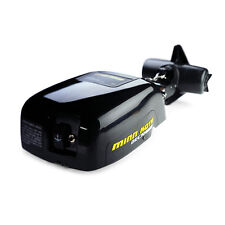 Minn Kota DeckHand 40 Pound Capacity Anchor Winch  1810140