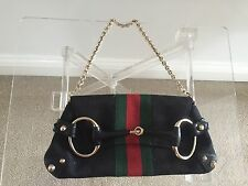 Immaculate Condition Gucci Evening Bag