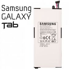 Batteria Samsung P1000 Galaxy Tab SP4960C3A 4000mAh Originale no blister