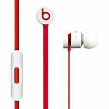 Beats by Dr. Dre UrBeats In-Ear Earbud Headphones With ControlTalk - White