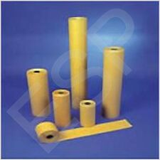 """18"""" MP250 MASKING PAPER MHP 50 GSM WITH FREE POSTAGE"""