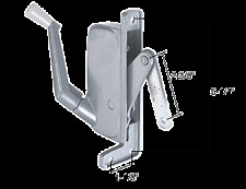 Left Hand Awning Window Operator for Air Control-Keller Windows