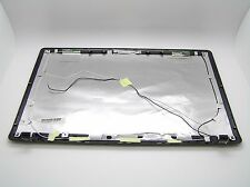 Genuine Asus K52F LCD Backcover 13GNXM1AP011 13N0-GUA0112