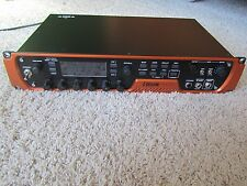 Avid Eleven Rack with Expansion Pack
