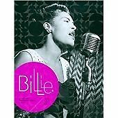 Billie Holiday - Complete Masters 1933 - 1959 15 CDs