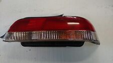 1997-2001 Prelude Passenger Taillight (Right)