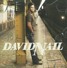 I'm About To Come Alive, David Nail, Good