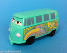 VOITURE FILLMORE  CARS FLASH McQUEEN -  disney pixar plastique 1/55