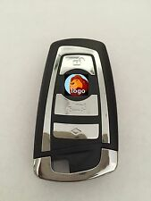 New 8GB Car Key Style Remote Black Flash Drive Memory Stick USB 2.0 *AL.BMW.CV**