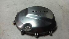 00 KAWASAKI KZ1000 KZ 1000 POLICE KM176B. ENGINE CLUTCH COVER