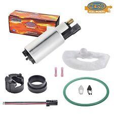 Herko Premiun High Performance Fuel Pump Module Repair K9269 For Mazda 3 04-09