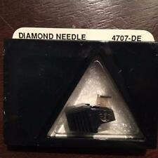 Turntable Stylus Needle Acutex 310 II E, HITACHI Stylus ST-103