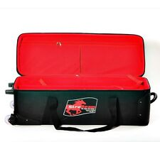 Roller Carry Case Bag Studio For Lights And Travel Pack