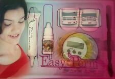 Eyelash Easy Perm Made Simple  20 Min Lash Perming Kit