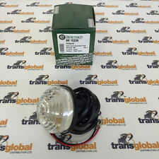 Land Rover Series 1 2 2a 3 Front Side Light Lamp Unit - Bearmach - BR 1533R