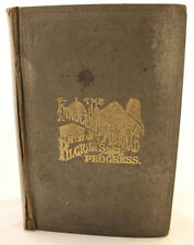 Mark Twain The Innocents Abroad 1888 Illustrated First Edition Later Printing