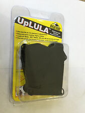 New magula Uplula Universal Magazine Loader 9mm To 45 Acp SHIP From USA