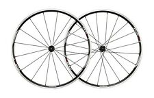 """SHIMANO WH-RS11 28""""/700C Sportive Road Clincher Wheelset"""