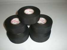 5 Lot COROPLAST 8310SE Automotive Wire Harness Adhesive Electrical Tape 32mmX25m