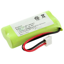 Cordless Home Phone Battery for Uniden BT-101 BT-1011