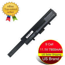 New 9 Cell Battery for Dell XPS M1530 RU006 TK330 XT828 XT832 312-0660 RB887 US