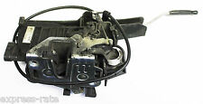 OEM MERCEDES W163 Front Right Passager Side Door Lock Actuator A1637201235 ML320