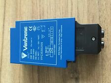 VENTRONIC VYC020255 20W ELECTRONIC LIGHTING BALLAST FOR CERAMIC HPS