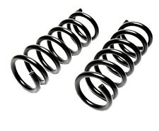 73 74 75 76 77 Corvette Front Coil Springs, Pair, Big or Small Block