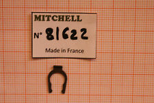 AGRAFE PICK UP MOULINET MITCHELL 316 288 G48R MOUNTING BRACKET LOCK  PART 81622