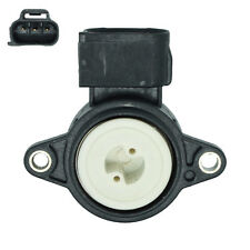 Throttle Position Sensor TPS - Toyota Lexus - 89452-06020 - New