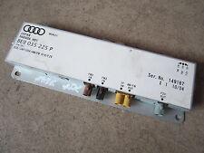 Antennenverstärker Audi A4 B6 8E 8E9035225P Verstärker Antenne