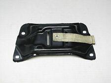 OEM Mercedes Benz Rear Engine Support Bracket -123 242 08 01 - W123 Gas & Diesel