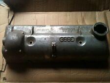 AUTO-UNION AUDI 100 LS 100 COUPE 1970 1971 1972 1973 1974 1975 VALVE COVER N.O.S