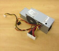 275W dell OptiPlex 745 755 Alimentatore MH300 0mh300 H275P-01 hp-l2767f3p PSU