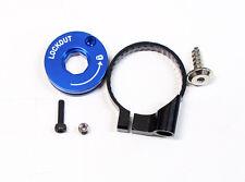 RockShox 2013 Recon Gold TKRL Sektor Reba RL Remote Spool Cable Clamp Kit